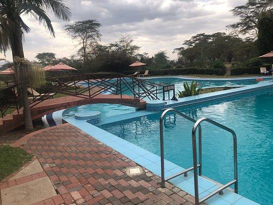 Kenia Tours & Safaris Ltd: Kenia Tours & Safaris