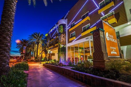 the best anaheim vacation packages 2019 tripadvisor rh tripadvisor com