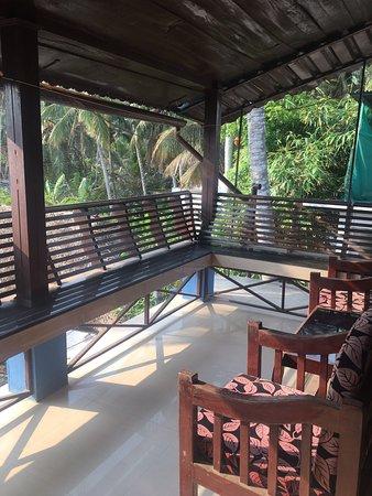 Hotel Sumangali Photo