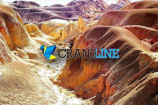 CraneLine
