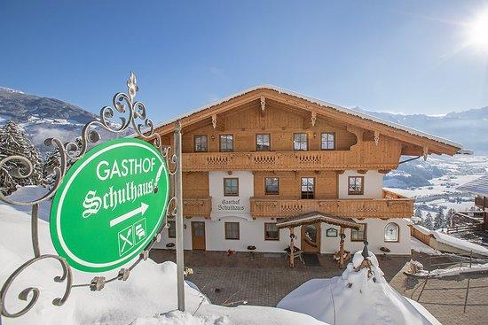 Gasthof Schulhaus