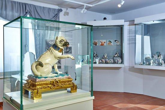 Museum Aschenbrenner