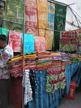 Mangaldas Market Mumbai What To Know Before You Go With Photos