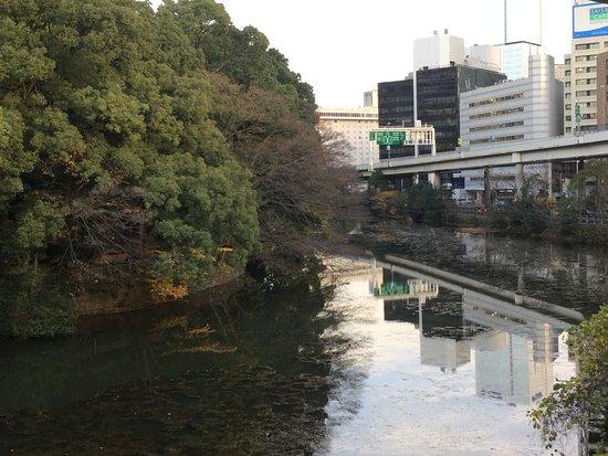 Benkei Hori