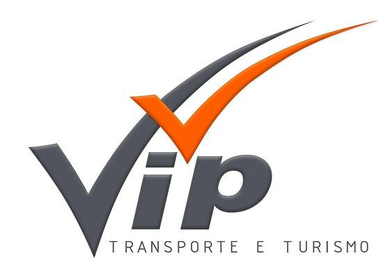 VIP - Transporte e Turismo