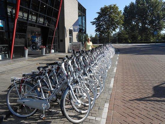 Vlaardingen, Nederland: getlstd_property_photo