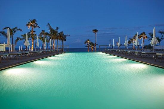 Pool - Picture of Sunrise Jade, Protaras - Tripadvisor