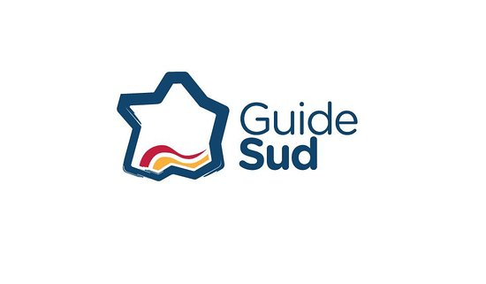 Agence guidesud