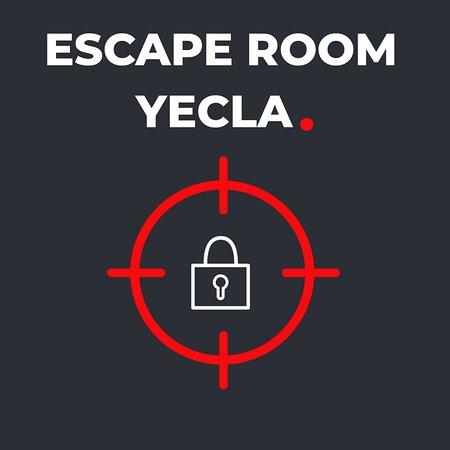Escape Room Yecla