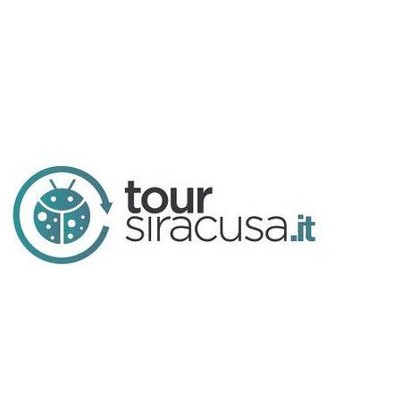 Serena Guida turistica Siracusa