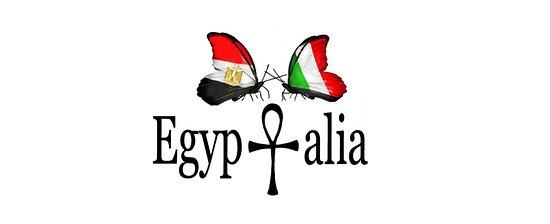 ُEgyptalia