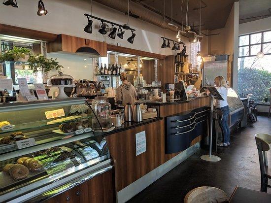 La Vita Dolce Llc Chapel Hill Restaurant Reviews Photos Phone Number Tripadvisor