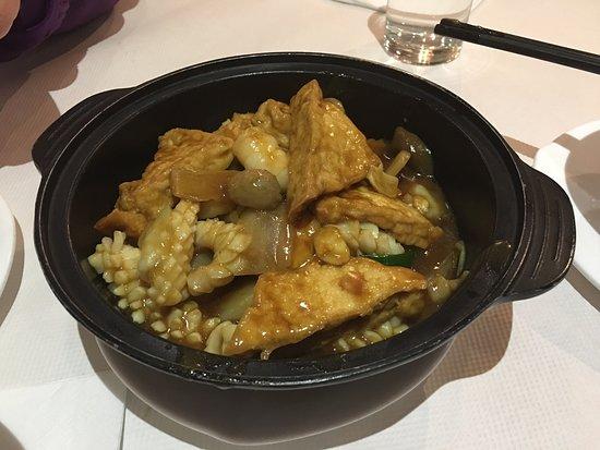 Chinese Kitchen Sheffield Updated 2019 Restaurant Reviews