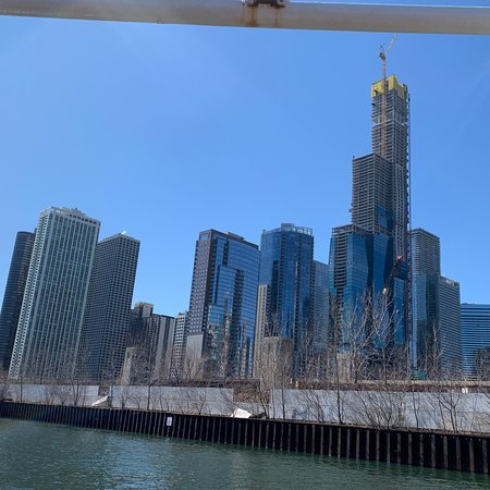 Chicago Line Cruises 2019 All You Need To Know Before