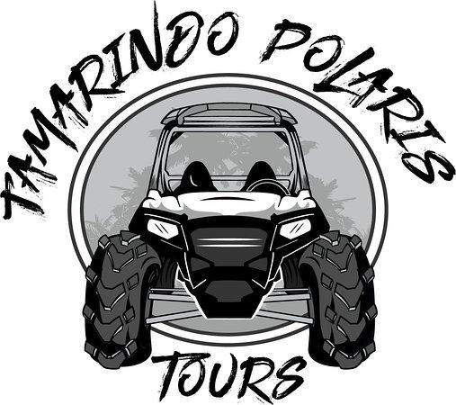 Tamarindo Polaris Tours