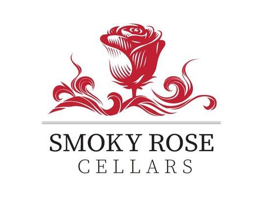 Smoky Rose Cellars