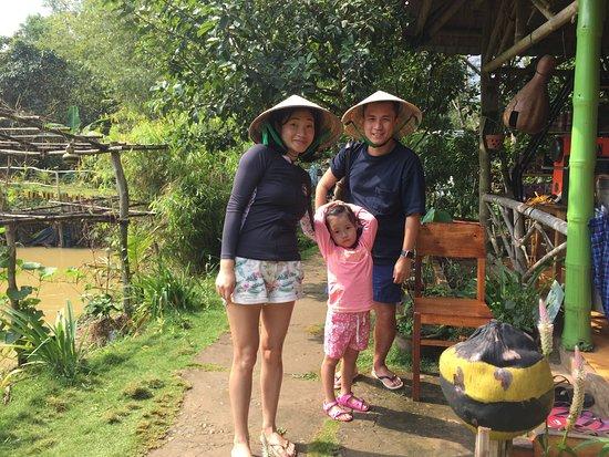 Phu Quoc Sun Travel