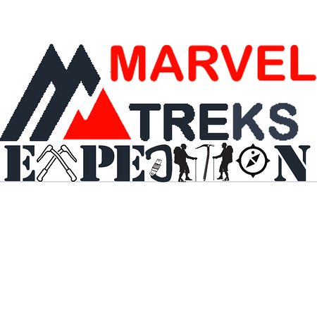 ‪Marvel Treks And Expedition‬