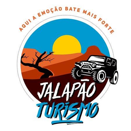 Национальный парк Жалапао: Jalapão Turismo | Aqui a Emoção Bate Mais Forte!