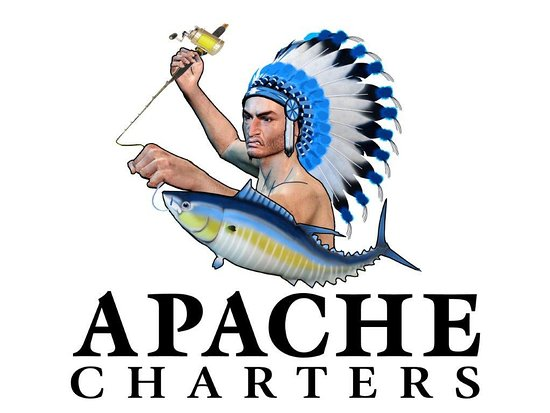 Fremantle, Australie : Fish the wild west with Apache Charters