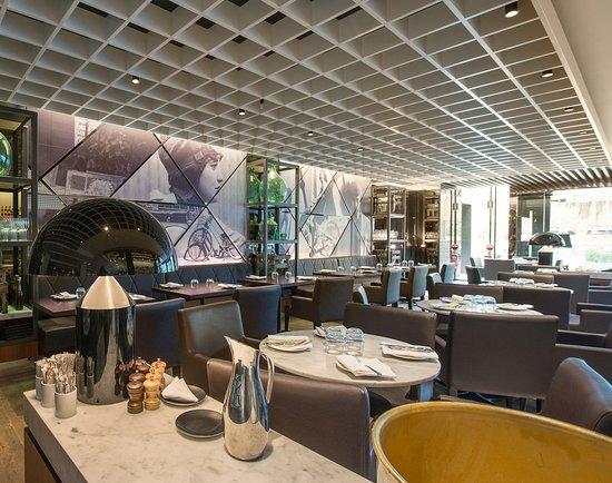 Italian restaurant crown casino melbourne igi 2 cheats pc game download