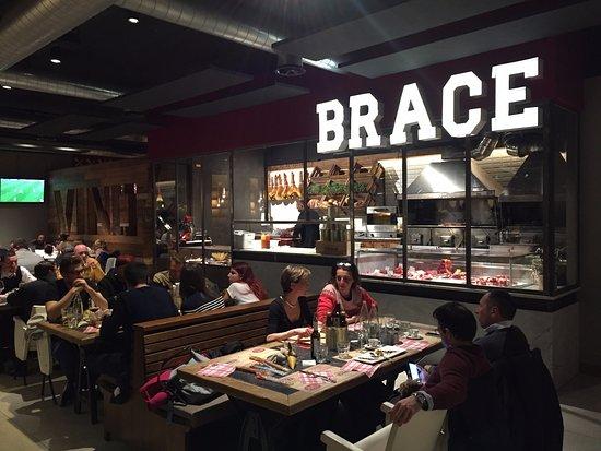 Brace Viva6