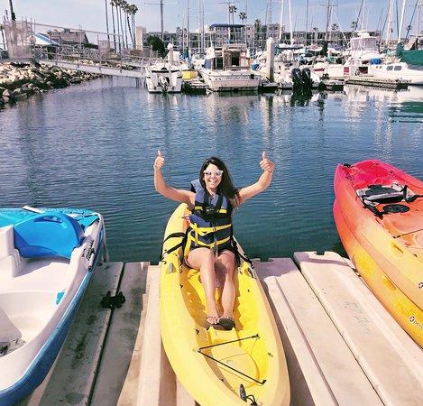 Oceanside Boat Rentals