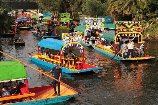 the 15 best things to do in mexico city 2019 reviews photos rh tripadvisor com