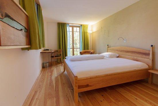 Hotel Alter Wirt 的照片 - Gruenwald照片 - Tripadvisor