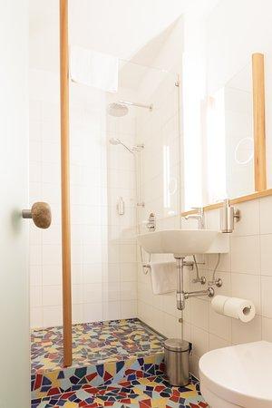 Hotel Alter Wirt照片
