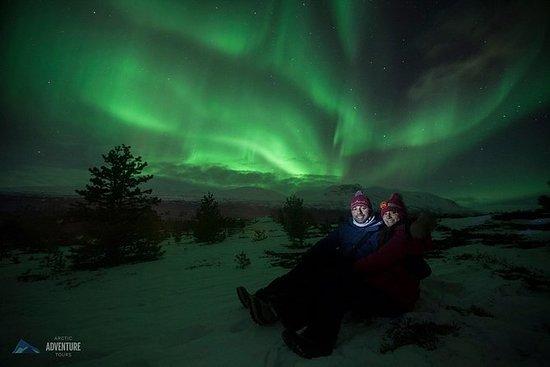 Tromsø: Kleine groep voor de ...