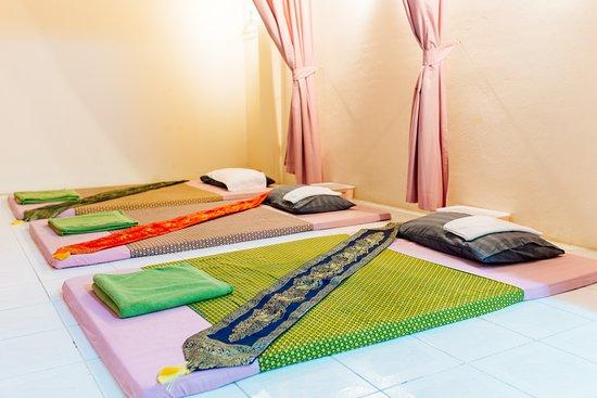 Maysa Massage