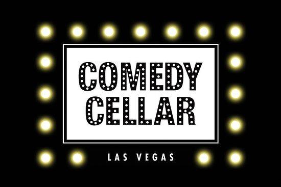 Comedy Cellar no Rio Suite Hotel and...