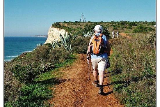 De rondleiding door de West Algarve