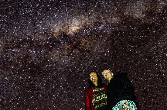 AstroExperiencia