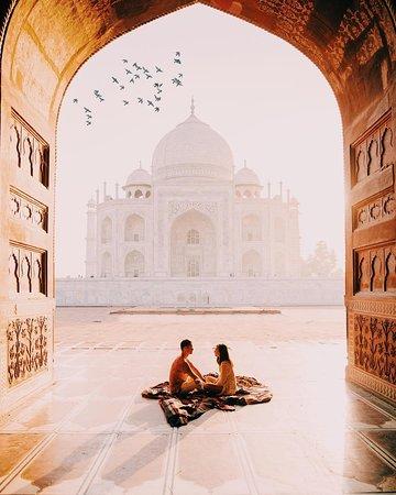 Amazing India Tours