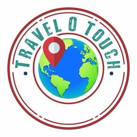 Travelotouch