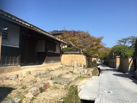 Furueshoji