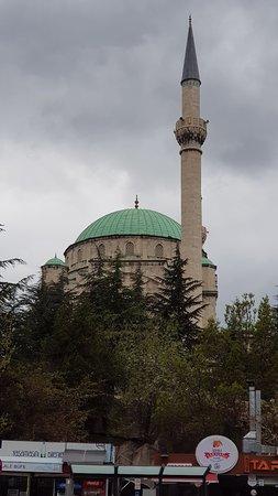 Maltepe Camii