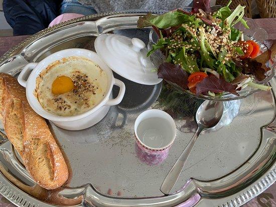 Foto de La Bohème by JF