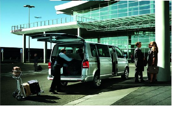 Airport Transfer Sarajevo & Trips in Bosnia - ASFA Tours