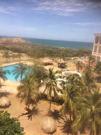 Landscape - Hesperia Isla Margarita Photo