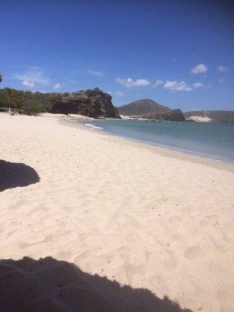 Hesperia Isla Margarita Photo