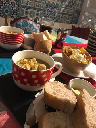 R Teapot Warrington Updated 2020 Restaurant Reviews