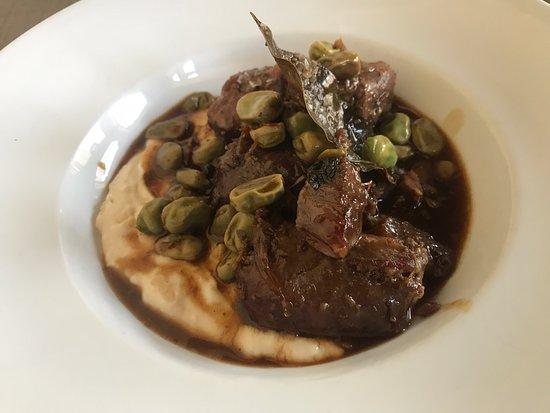 Foto de Níam Restaurant