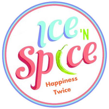Ice cream & Subs