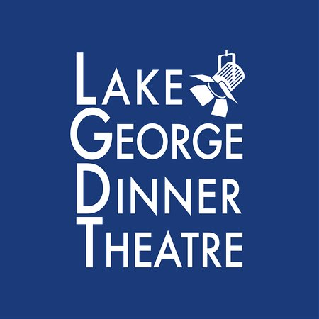 Lake George Dinner Theatre