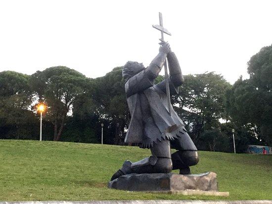 Jardim Ducla Soares