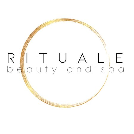 ‪RITUALE Beauty and Spa‬