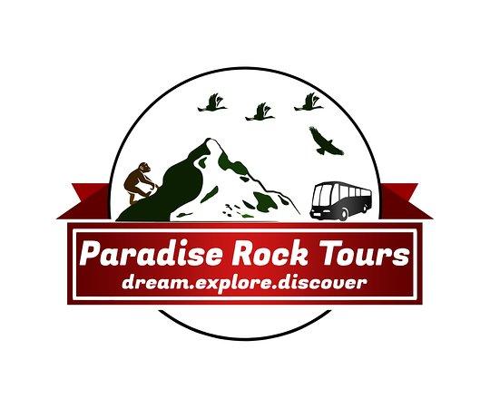 Paradise Rock Tours